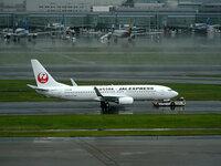 「がんばろう日本」と機体に書かれた航空機が発着する日にち、時間帯などはインターネットのサイトで調べることは可能なのでしょうか?詳しい方は教えて下さい!
