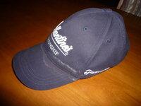 帽子の縁への汗による染み(塩分による白い)抜きの良い方法を教えて下さい! この時期ジョギングなどで汗が出ますが帽子を被っていると汗による塩分の堆積で帽子の縁取りに白く染みが出て来ます。 結構綺麗なの...