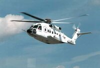 MH-53、S-92などの艦載ヘリコプターと、海上自衛隊の汎用護衛艦について 聞きたいのは以下のことです  ①海上自衛隊の汎用護衛艦(あさぎり型以降)では、MH-53を搭載・運用することは可能ですか?(実際にするかど...