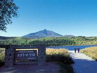 利尻島・礼文島への旅行・・・ を考えています!  色々調べていたところ、 利尻島のオタトマリ沼が綺麗であるとの情報を得たのですが、 画像等を見ると 上高地の大正池等の方が綺麗かな、、、と正直思えてし...