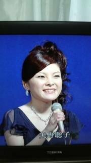 女声FORESTAの矢野聡子さんは、お気に入りでしょうか? カテゴリー 合唱、声楽