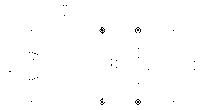 R-L-C並列回路の過渡現象、過度特性について教えてください。  直列に関しては色々な資料を見つけられるのですが、並列は本などで探しても見つかりません。よろしくお願いします。