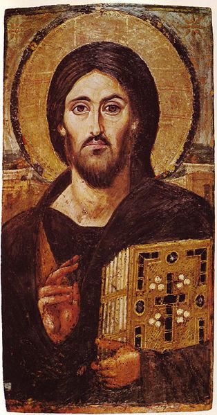 キリスト教で、パンと赤ワインは何かを指しているらしいですが、 何でしょうか? 又、それはどの様