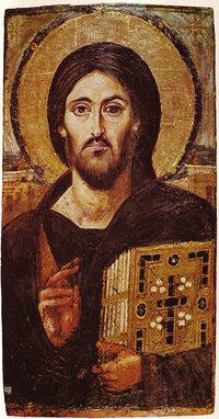キリスト教で、パンと赤ワインは何かを指しているらしいですが、  何でしょうか?  又、それはどの様な時に用いるのでしょうか?