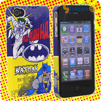 iphone4S ケースについて  iphone4のこのケースを購入したいと思っているのですが このケースは4Sにも入りますか?  回答お願い致します!