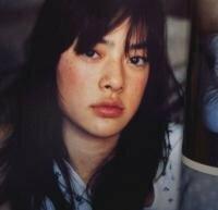 【悩み】よく市川実日子さんに似ていると言われます。 自分にはどんな髪型が合ってるでしょうか?