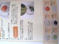 豆腐 パサパサ 離乳食 冷凍 離乳食の豆腐レシピ!冷凍OK?初期~完了期の調理ポイント