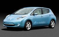 燃料電池車・電気自動車・ハイブリッド自動車 いずれこれらが主流になると言われて、はや十年以上経っています。相変わらず問題は解決していません。燃料電池は まだ出てないですし、電気自動車は航続距離の問題...