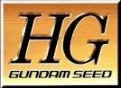 ガンプラには、HG、MG、RG、PGなどありますが難易度からして、どういう順番なんですか?