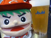 好きな「ビール」の銘柄を教えてください。