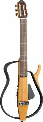このヤマハの楽器はラジカセやコンポ等に接続(取付)は可能かどうか教えてください。ヤマハサイレントギターという名前のギターです。サイレント ギター(ヘッドホーン)AUXIN側で(ラインまたはマイク)LINEMIC側でしたでしょうか?ラジカセやコンポに接続したら音声は出ますか?教えてください。