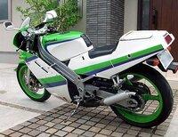 Kawasaki 2stライダーに質問です ❤ 今でも 2stレーサーレプリカバイクを フルメンテナンス(OH・総点検など)できるショップってありますか?  小さなバイク屋でもいいので教えてください! ・ 私のKawasakiマシンは『世界最軽量250cc』KR-1です! ・