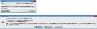 Excel VBAのファイルダイアログボックスについての質問です。 Excel VBAのファイルダイアログボックスについての質問です。  前回頂いた回答を試したのですがうまくいかないので画像を添付しての再投稿です。 ...