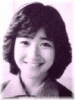 岡田有希子は好きですか? 「ようこそサンミュージックへクックックック私の可愛い後輩」の岡田有希子は相澤会長の葬儀には間に合わなかったのですが、久しぶりに見る桜田淳子は現役時代と比べて太っていますね?
