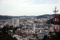 中村(四万十市)は大都会!中村の大歓楽街・栄町と名古屋・錦では、どちらが大都会ですか? http://www.youtube.com/watch?v=TFDrWs-t7-0