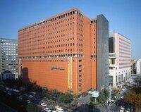 20年位前に、福岡の大丸と岩田屋の屋上に懐かしいゲームセンターがあったのをご存知でしょうか?射的などがありました、