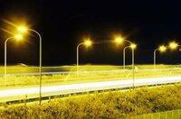 長時間露光撮影してみたのですが道路のもっと上から見下ろした撮影場所探してます。静岡県内でご存知ですか?