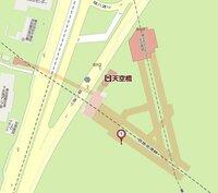 東海道貨物線の羽田アクセス線構想について。 先日、東海道貨物線を活用した羽田アクセス線構想について報道されていましたが、その後報道を見る限り、羽田空港直下へのトンネル工事には、2020年のオリンピックには間に合わないのではないか、という見方をされている記事が多いようです。 たしかに東京モノレールや京急空港線の延伸工事では、もともと埋立地内の軟弱地盤への工事には多額の費用と工期が必要とされてい...
