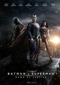 キャプテンアメリカ3は実質キャプテンアメリカvsアイアンマン  2016年のアメコミ映画がヤバイことになりそうです✨   バットマンVスーパーマン X-MEN アポカリプス キャプテンアメリカ3 シニスターシックス デット...