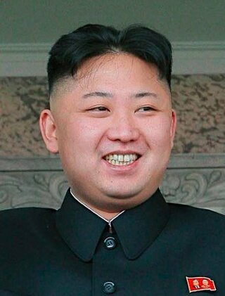 の 笑顔 屈託 ない 「屈託」の意味・屈託のない笑顔の特徴・屈託のない人の心理