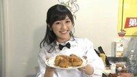 AKB48渡辺麻友さんがTwitterを開業されましたが、AKBグループ埼玉県連の組合員、及び准組合員の方は皆フォローされましたか?