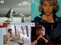 【この1980年代の洋楽MVは何でしょう~番外編その135~】 番外編第135弾です。 [アーティスト:Debbie Gibson の曲] デボラ・ギブソン(Deborah Gibson、本名:Deborah Ann Gibson、1970年8月31日 - )はアメ...