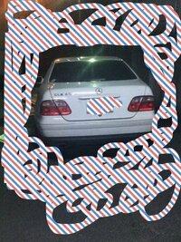 この車はなんと言う車種ですか? また、年齢層はどの位の方が乗りますか?
