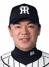 阪神ですが新外国人のぺレスに付きそうな背番号は何番?