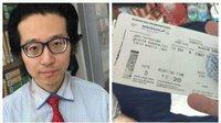 「もう偽りだらけの地には帰りたくない」日本人男性、ロシア空港に2カ月間生活  8月1日(土)9時38分配信 モスクワの玄関口、シェレメチェボ国際空港の乗り継ぎ区域で36歳の日本人男性が5月末から約2カ月にわたって生活している。ロシアの主要メディアが7月31日報じた。男性の観光ビザは5月末で期限が切れており、ロシア国籍の取得を希望しているという。在モスクワ日本大使館は同日、職員を派遣して本人...