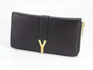 サンローラン,財布,レディース,意見,男,バック,使い方