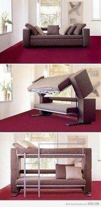 このソファベッドはどこのサイトで見られますか?