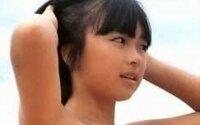 この子の名前分かりますか?