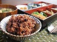 酵素玄米の炊飯器購入を検討しています。 実際に酵素玄米を頻繁に食べている方、身体に変化はありましたか?