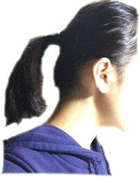 回答お願い致します。 わたしはこの通り絶壁頭です。毎日とても悩んでいます。 おまけに髪の量も少なくボリュームも出ません。 人から見てこの頭はどう思いますか? また、こんな髪型にしたらいいというアドバイス何かありましたら教えてください。