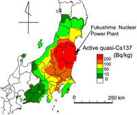 3号機デブリ水蒸気による再被曝促進が進んでいる。  特に東京近辺は放射能による人体放射化が進んでいますか? 時々公表している顕微鏡血液観察による東京人の6月時点での体内被曝の状態をお知らせします。 ...