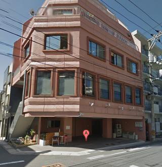 鳥取県米子市富士見町2-138,シノギ,所在地,大同会,架空,経営