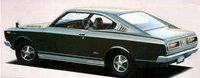 RA25トヨタ セリカ2000GT 48年~49年式のモスグリーン色【ピュア・グリーンHM】とホワイト【ホワイト・スピリット】2色のカラーナンバーを知りたいです、 画像は48年式のカリーナ1600GTですがセリカLBと同じカラ...