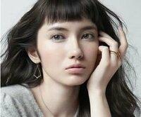 「タモリ倶楽部」の鉄道企画では市川紗椰さんか元SKE48松井玲奈さんかどちらが良いですか???