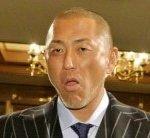 清原和博容疑者 大物歌手と一緒に覚醒剤 その大物歌手とは!?  有力人物をあげていきましょう!