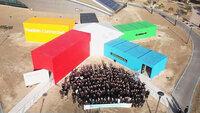 平昌冬季オリンピック広報館がガラガラ (ノ∀`)  5億ウォンをかけて江陵に設置したオリンピック広報館 https://youtu.be/0JKBYDqpshA (YTN 2016/02/11)  先月設置されてから、ほぼ一ヶ月経過しましたが、広報館を訪れた人は2500人余り、一日平均100人足らずです。  4日、江陵で開催されたオリンピック・フェスティバルも中途半端な一回かぎ...