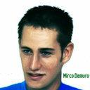 ミルコ・デムーロは、なぜG1でこんなにも勝負強いのですか? フェブラリーS モーニン 今年もG1はミルコの年になりそうですか?
