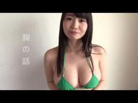 夢乃あいかちゃんは結構かわいいですね? 彼女はまだ現役のグラビアアイドル?