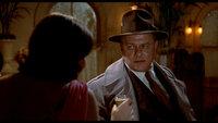 かつて名脇役として知られたチャールズ・ダーニング。2月28日がお誕生日なのですが、「スティング」の詐欺師フッカーを執拗に追いかけ回す悪徳刑事役で有名だった方です。 チャールズ・ダーニングをご存じです...
