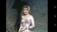 この画像は宝塚歌劇団のものらしいですが、こんなオカマみたいな女役って普通にいたのですか? 檀れいさんみたいな綺麗な人ばかりかと思ってましたが、、調べてみるとこの名前の人は男役みたいです。 オカマみた...