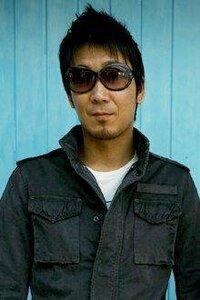 3月18日は 黒田 俊介 さん 《コブクロ》のお誕生日です。 コブクロで好きな歌は?
