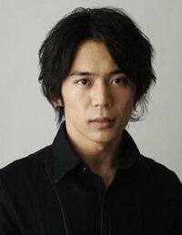 3月19日は 岡田 義徳さんのお誕生日です。 岡田 義徳さんの出演作で印象的なものは?