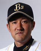 平野恵一選手はオリックス時代と阪神時代ではどちらのイメージが強い選手でしたか? オリックスでは「平野恵」と「平野佳」で表記されていました。