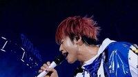 増田貴久さんのこの髪型はツーブロックですか?