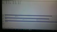 現在のchromium osでplayストアは使用可能でしょうか? Remix osをインストールして使おうと思ったのですがなぜか日本語化する為に設定を開こうとするとLanguageを押すと設定が落ちて結局使えませんでした。でChro...