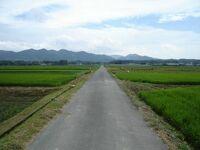 中村(四万十市)は都会!大都会(だいとかい)や!!中村と名古屋市では、どちらが大都会ですか? http://www.youtube.com/watch?v=TFDrWs-t7-0    大発展を続ける大都会中村の風景です。